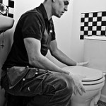 bathroom fitter in Burscough