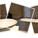 Bathroom installation cost in Prescot