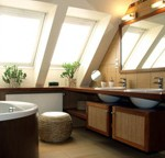 Bathroom Fitter in Maghull