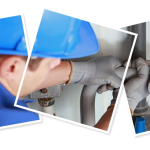 professional plumber in Aigburth