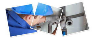 Do You Need a Plumber in Whiston?