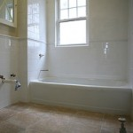 bathroom installation cost in Maghull